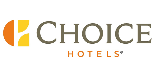 Logos_Choice_600x300px