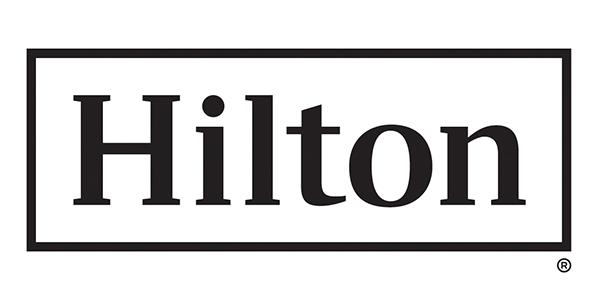 Logos_Hilton_600x300px