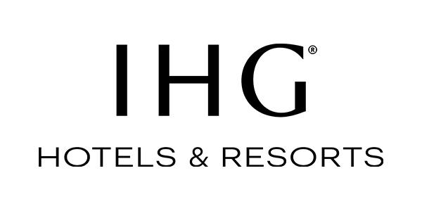Logos_IHG_600x300px