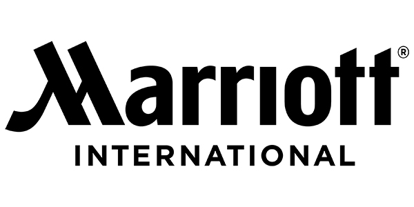 Logos_Marriott_600x300px