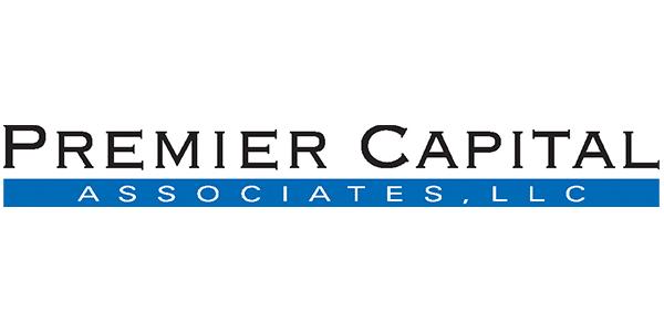 Logos_Premier-Capital_600x300px