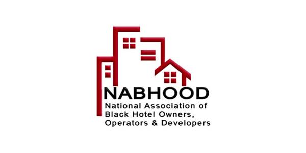 nabhood
